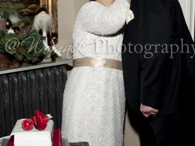 Harte_Fischer Wedding 2016